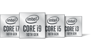 https://www.intel.co.jp/content/dam/products/hero/foreground/family-core-ci9-10thgen-16x9-new.png.rendition.intel.web.320.180.png