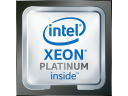 View specifications for the Intel® Xeon® Platinum 8164 processor