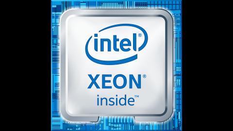 インテル® Xeon® プロセッサー...