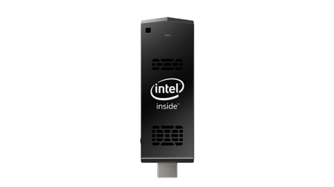 Compute Stick STCK1A32WFCL 製品画像