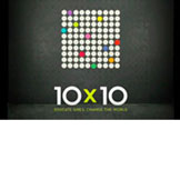 10x10: Collaborating with partners