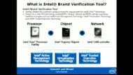 Intel® Active Management Technology for Embedded Applications