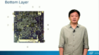 Intel® Intelligent System Extended Form Factor Reference Design Based on the Intel® Atom™ Processor N3000 Series